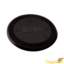 Kong Flyer Frisbee Extreme
