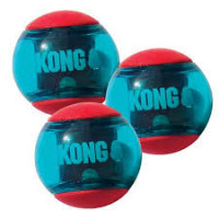 Kong Action Squeezz