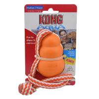 Kong Aqua- Brinquedo Interativo