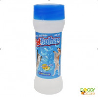Pet Bolhas - Pet Games