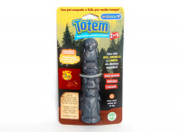 Mordedor Totem - Soft - Pet Games