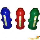 Hidrante (Postinho) para Sanitário Canino Magic Pipi