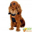 Cinto de Segurança Para Cães RAC