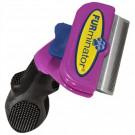 FURminator - Escova Original para Gatos