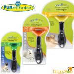 FURminator - Escova Original!