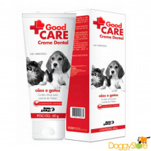 Good Care Creme Dental - 60g
