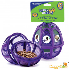 Brinquedo Interativo Kibble Nibble