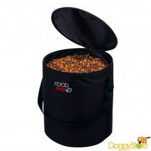 Container para Ração em Nylon Foodbag - Trixie