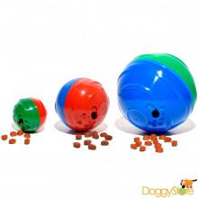 RedonDog Brinquedo Interativo da PetGames