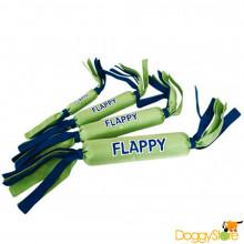 Flappy Ruffy