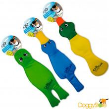 Brinquedo Flutuante NeonPrene Aqua