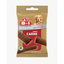 Bifinho 8 in 1 para Cães