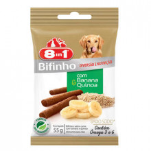 Bifinho Nutritivo 8 in 1
