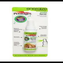 Catnip Petstages Em Spray - 59 Ml
