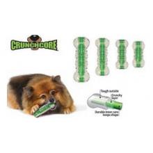 Brinquedo Para Cães Petstages Crunchcore  - Imita Garrafa