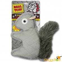 Real Tuff - Esquilo