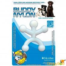 Boneco de Nylon