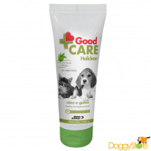Good Care Haliclean