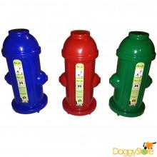 Hidrante (Postinho) para Sanitário Magic Pipi