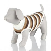 Roupa Pullover Hamilton - Para Cães Grandes