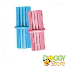 KONG Puppy Bastão Teething Stick