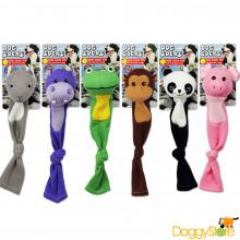 Bichinhos tipo Meias - Dog Socks