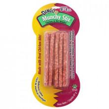 Palitos Dingo - Munchy Stix (10 unidades)