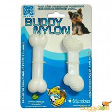 Buddy Nylon - Ossinho