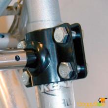 Peça de Encaixe para Biker Set (2)