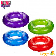 Anel KONG Squeezz Ring