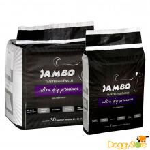 Tapete Higiênico Ultra Dry Premium