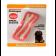 Brinquedo Petstages Bacon Bone Durable Chew