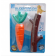 Cenoura e Graveto  de Nylon Buddy Toys
